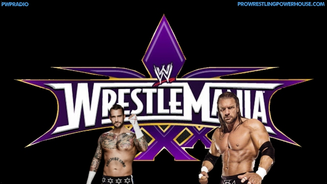 CM-Punk-Triple-H-WrestleMania-30