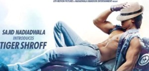 Heropanti-movie-first-look-and-star-cast