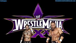wwe wrestlemania 30 wwe.com,wwe wreslemania results,wrestlemania results,results of wreslemania 30,wreslemania results,results,john cena ,daniel bryan vs. triple h results,undertaker vs. brock lesnar results,randy orton vs. batista results,john cena,all posts,entertainment