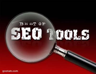 seo-tools3
