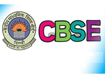 news of cbse results,12th class results for cbse,cbse news,result of cbse,date of result of cbse,12th class result of cbse,cbse 12th class result,dmc of 12th class result of cbse, how to open cbse results,,how to open cbse results,latest news
