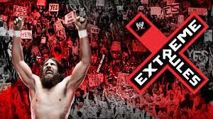 Live matches, Videos and results for Extreme Rules WWE 2014, Extreme Rules WWE 2014, whole Information Live matches of Extreme Rules WWE 2014
