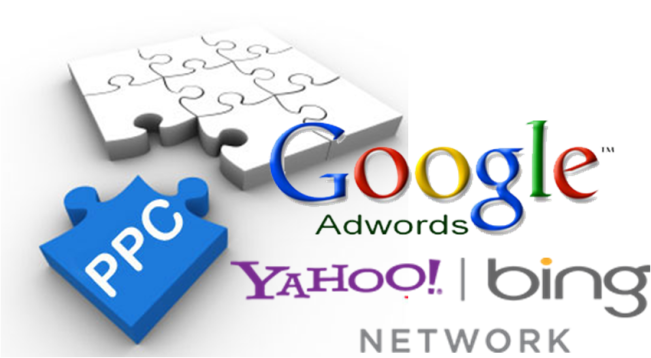 google-adwords-bing-ppc