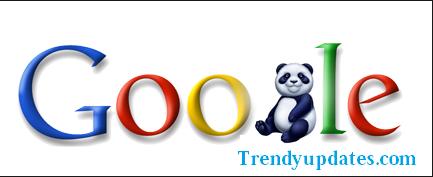 google-panda-2014