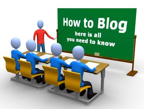blogging,bloggers,new blogs,newbies,professional bloggers,bloggting tips,blogging tricksm,blogging new,blogging 2014, how to blog, create blog, blog making,blog design,blog post,blogging steps,blogging tutorials,,blog making,create blog,how to blog