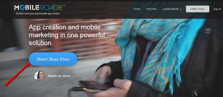 mobileroadie-app-builder-1024x447