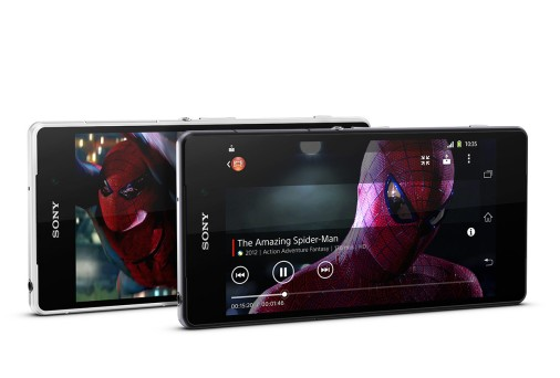 song-xperia-z2-in-india-201