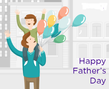 fatherday,