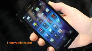blackberry z3 ,blackberry z3 review ,blackberry z3 available in india ,blackberry z3 battery life ,blackberry z3 buy india ,blackberry z3 colors ,blackberry z3 india price ,blackberry z3 images ,blackberry z3 india release ,blackberry z3 jakarta ,blackberry z3,technology