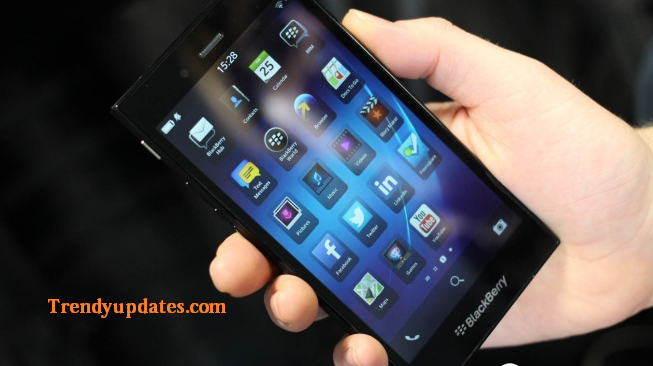 blackberry-z3-review