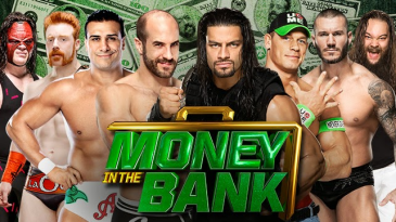 moneyinthebank2014,worldheavyweightchampionshipmatch,laddermatch,wwe,wwe2014,johncena,shemaus,randyorton,moneyinthebankmatches,results2014,entertainment