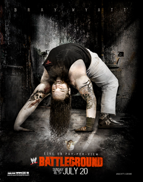 wwe,wwe battleground 2014.2014 battleground results,wwe battleground results 2014,ballteground matches,heavy weight championship match,john cena,battleground results 2014 ,entertainment
