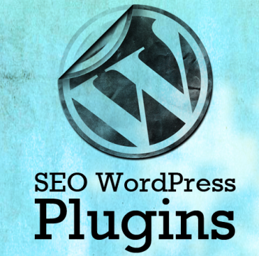 wordpress seo plugin ,wordpress seo plugins best ,wordpress seo plugin 2013 ,wordpress seo plugin 2014 ,wordpress seo plugin free ,wordpress seo plugin all in one ,wordpress seo plugin automatic ,wordpress seo plugin analytics ,wordpress seo analysis plugin,top wordpress seo plugins for 2015,blogging,web development,wordpress