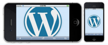 wordpress site for mobile devices ,wordpress website for mobile devices ,optimize wordpress site for mobile devices ,wordpress for mobile devices ,wordpress mobile devices plugin,wordpress plugin for mobile phones,wordpress theme for mobile phone,six procedures to optimizing your wordpress website for mobile devices,mobile phone site,wordpress mobile phone sites,web development,wordpress