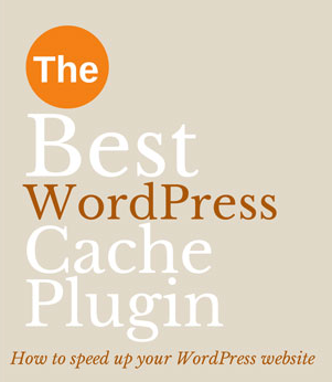 wordpress caching plugins ,wordpress cache plugin 2014 ,wordpress cache plugin multisite,wordpress cache cleaner plugin ,wordpress cache control plugin ,best wordpress cache plugins 2014,caching plugins, wordpress plugins, caching plugins for wordpress, w3 total cache, wp super cache, db cache reloaded fix, hyper cache extended, quick cache,wordpress caching plugin 2015,web development,wordpress