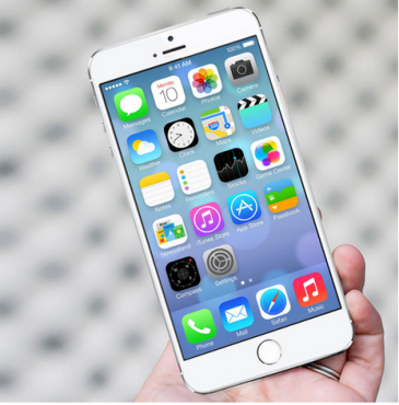 iphone 6 ,iphone 6 video ,iphone 6 release ,iphone 6 features ,iphone 6 price ,iphone 6 release date ,iphone 6 air release date ,6 bigger screen ,iphone 6 battery life ,iphone 6 design ,iphone 6 due date ,iphone 6 images ,iphone 6 wireless charging
