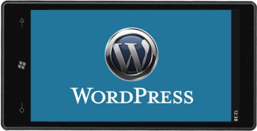 wordpress plugins for mobile devices ,wordpress plugins for mobile ,wordpress plugins for mobile site ,best wordpress plugins for mobile ,wordpress plugin for adsense ,wordpress plugins for free download ,wordpress plugins for mobile viewing ,best wordpress plugin for mobile version ,best wordpress plugin for mobile 2014