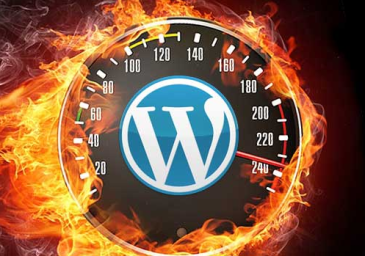 wordpress speed ,wordpress speed plugin ,wordpress speed optimization service ,improve wordpress admin speed ,wordpress speed booster ,optimize wordpress for speed ,wordpress increase speed ,speed wordpress load time ,wordpress page speed optimization ,how to increase wordpress website speed,method to ncrease wordpress site,techniques to increase wordpress site,blogging,web development,wordpress
