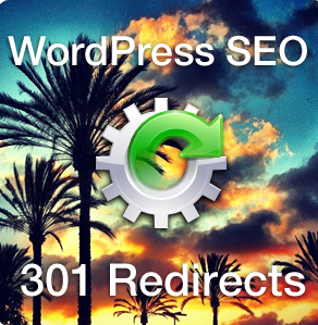 301 redirects with wordpress ,301 redirect wordpress page ,301 redirect wordpress site ,301 redirect wordpress multisite ,301 redirect wordpress seo ,301 redirect wordpress to new domain ,301 redirects and wordpress ,301 redirect wordpress blog ,301 redirect wordpress to blogger ,301 redirect code for wordpress ,301 redirect generator wordpress ,how to use 301 redirection in wordpress,seo & other,web development,wordpress