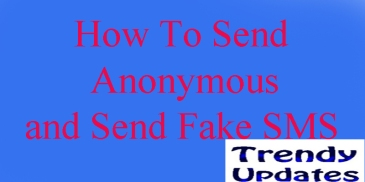 send fake sms ,send fake sms free ,send fake sms from any number ,send fake sms with others mobile number ,send fake sms to any mobile number ,send fake sms without registration ,send fake sms from any number free in india ,send fake sms to friends ,send fake sms all over the world ,how to send fake bkash sms ,how to send fake sms,tips-and-tricks