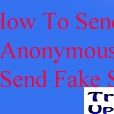 how to send fake bkash sms – Trendy Updates