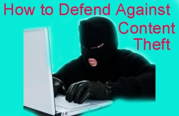 content theft ,content theft-deterrent alarm system ,content theft law ,content theft google ,content theft seo ,report content theft to google ,blog content theft ,define content theft ,wordpress content theft plugin ,content theft deterrent system ,how to protect content from stolen,how to save content from theft,plagiarism protection plugin,blogging,even more,tips-and-tricks