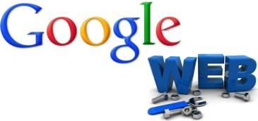 google webmaster tools ,google webmaster tools sitemap ,google webmaster tools wordpress ,google webmaster tools crawl ,google webmaster tools help ,google webmaster tools best practices ,google webmaster tools blogger ,google webmaster tools benefits ,google webmaster tools for wordpress ,google webmaster tools for seo ,google webmaster tools search queries ,google webmaster tools structured data ,google webmaster tools update robots.txt ,google webmaster tools ultimate guide,how to use google webmaster tools for blogging,how to use webmaster tool in 2015,seo & other,tips-and-tricks