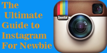 instagram ,instagram search ,instagram account ,instagram create account ,instagram hashtags ,instagram new account,the beginner guide of instagram,how to use instagram,how to use instagramfor newbie,the ultimate guide to instagram for newbie,how to create account on instagram,instagram for blogger 2014,instagram,social media