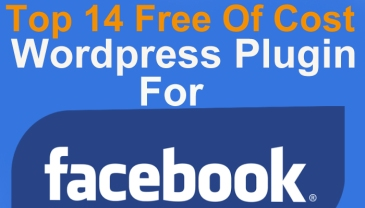 facebook wordpress plugins,wordpress facebook plugins best,facebook like wordpress plugins,facebook share wordpress plugins,wordpress,facebook plugin auto post,wordpress facebook all plugin,facebook wordpress plugin free,facebook wordpress plugin post to page,facebook wordpress plugin tutorial,top 10 wordpress facebook plugins,how to add facebook like button in wordpress,web development